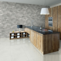 Betonbrick - Betontech Kitchen Design