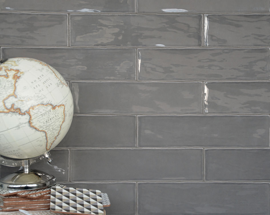 Artd Peel And Stick Metal Backsplash Tile For Kitchen
