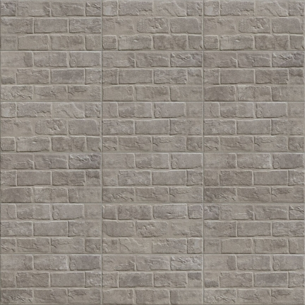 Stone Antique Chestnut Brick