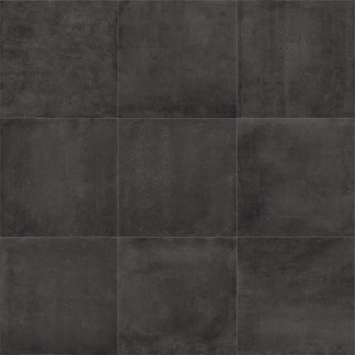 Betonstil Concrete Dark