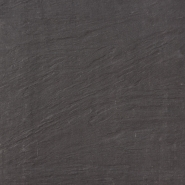 Archgres Dark Grey Slate