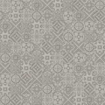 Betongreys Marrakech Warm (Ten Patterns Mix)