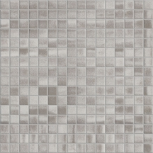 Betonsquare White-Grey Mix 31.6x31.6
