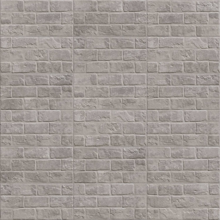Stone Antique Pebble Brick