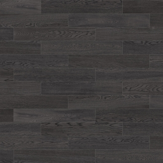 Betonstil Ashwood Dark
