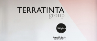 Welcome, Terratinta Group!