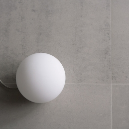 Archgres Light-Grey Matt Design