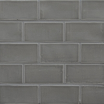 Betonbrick Wall Clay Matt 7.5x15