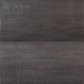 Betonwood Mud 45x90