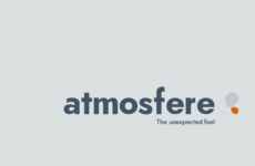 ATMOSFERE is here, the new interior design brand by Terratinta Group