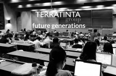 A day at school with Terratinta Group